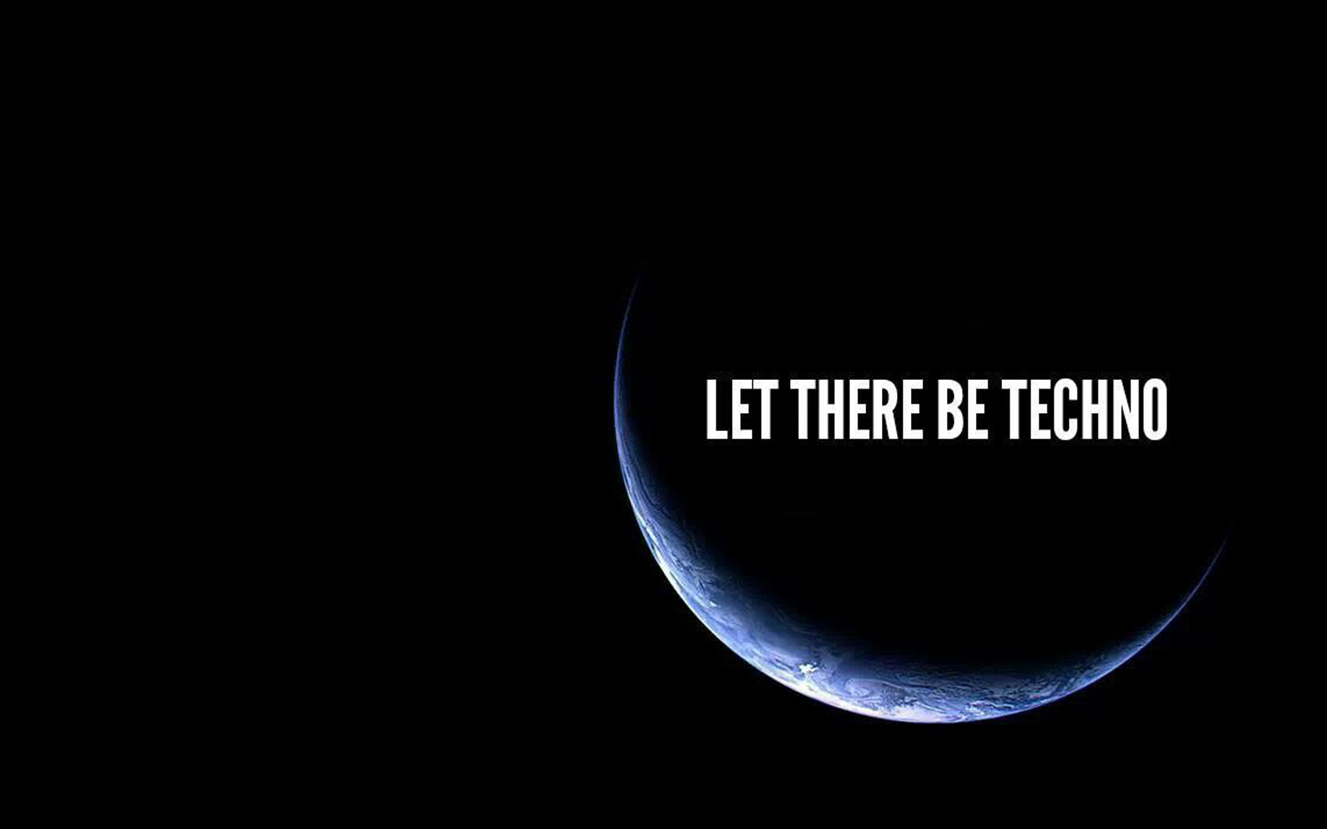 Techno [ˈtɛknoʊ]